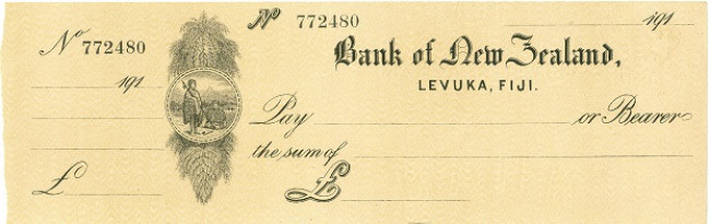 BNZ Cheque resized